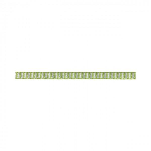 Mammut_16_crocodile-sling-13-0_green_80cm_8372_1280x1280