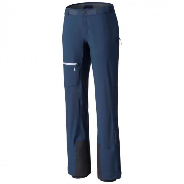 Mountain Hardwear Superforma Women Pants