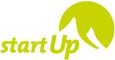 startUp by contour