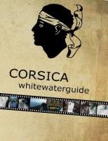Corsica Whitewaterguide auf DVD
