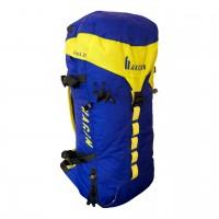 Hagan C-Pack Rucksack