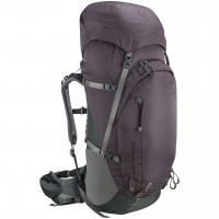 Black Diamond Damenrucksack Onyx 65