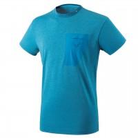 Dynafit 24/7 T-Shirt