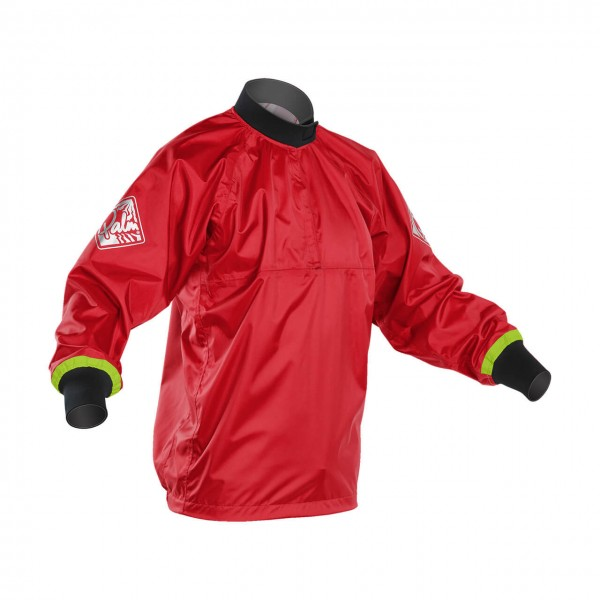 Palm-Verleihjacke_12164_Centre_jacket_Red_XS_13641_1280x1280