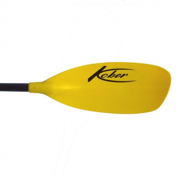 Kober-Kinderpaddel_speedy_gfk_6991_1280x1280