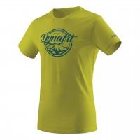 Dynafit Classic T-Shirt