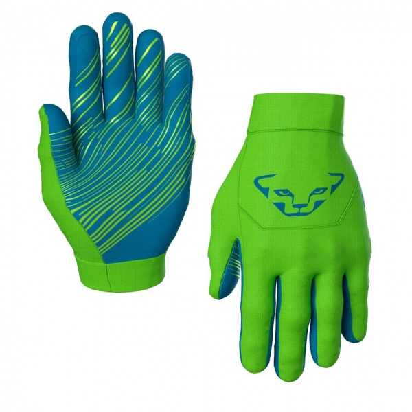 Dynafit Upcycled Thermal Gloves