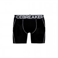 Icebreaker Anatomica Zone Boxer