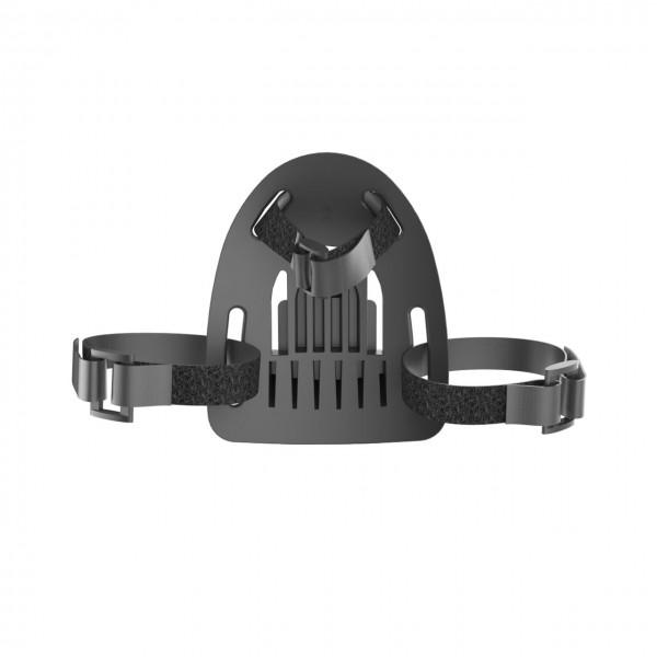 LED Lenser Helmhalterung XEO 19R