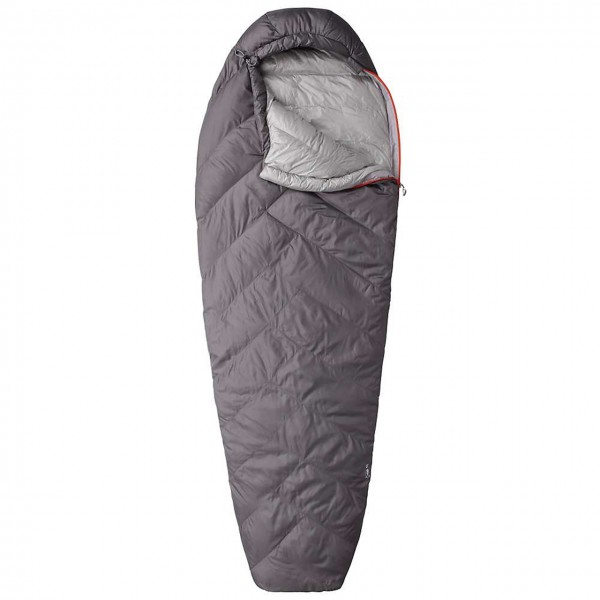 Mountain Hardwear Ratio 45 Sommerschlafsack