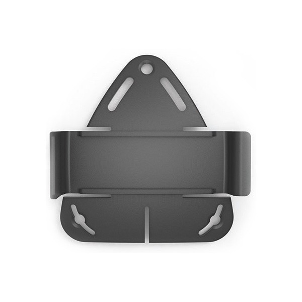 LED Lenser Helmhalterung SEO