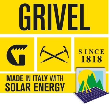 media/image/grivel-logo-sammel.jpg
