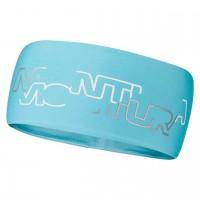 Montura Stirnband Step Light - Ice