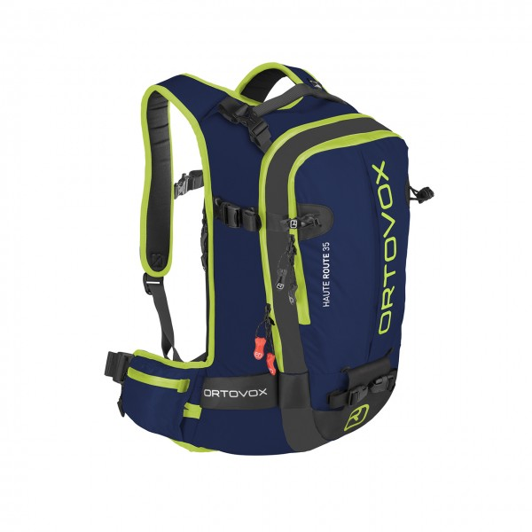 ortovox_backpacks-tour-haute-route-35-46240-strong-blue-midres_9245_1280x1280