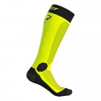 Dynafit Socken Race Performance