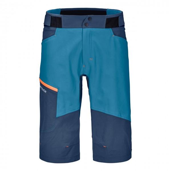 Ortovox Pala Shorts