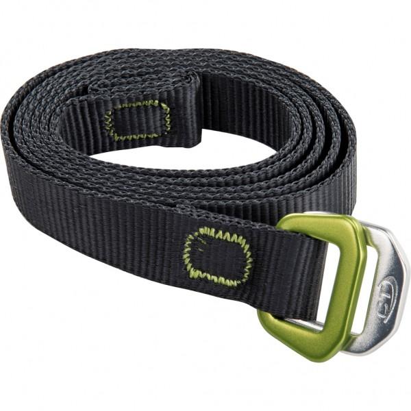 CT Belt