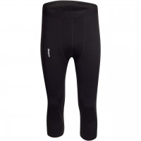Bergans Fjellrapp 3/4 Tights
