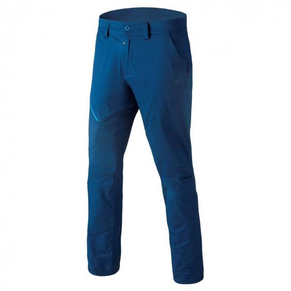 Dynafit 24/7 Pants 2.0