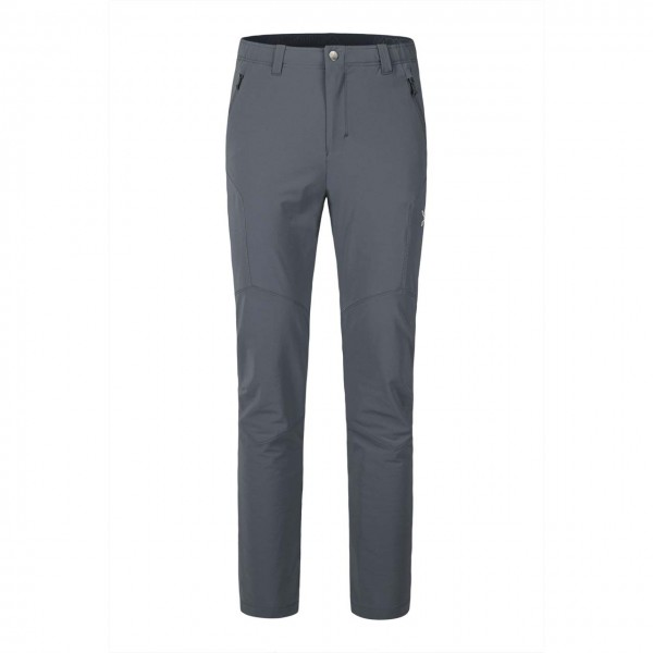 Montura Outdoorhose Rolle Pants