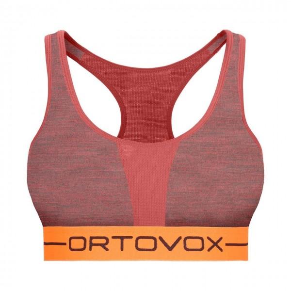 Ortovox ROCK'N'WOOL 185 Top