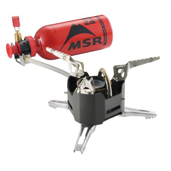 MSR_Kocher_XGK-EX_10591_1280x1280
