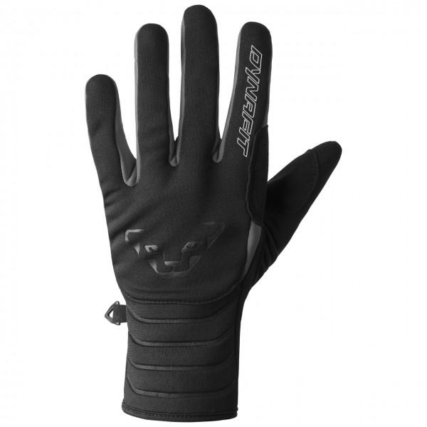 Dynafit Racing Gloves