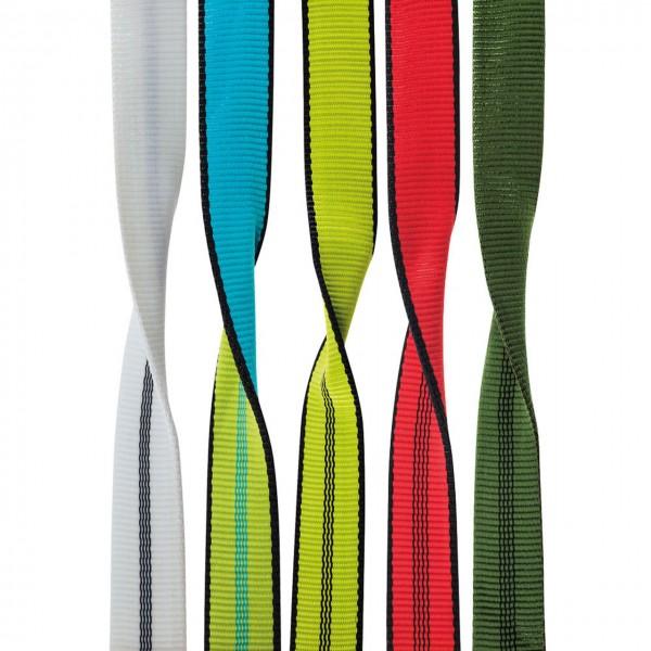 Edelrid Schlauchband X-Tube