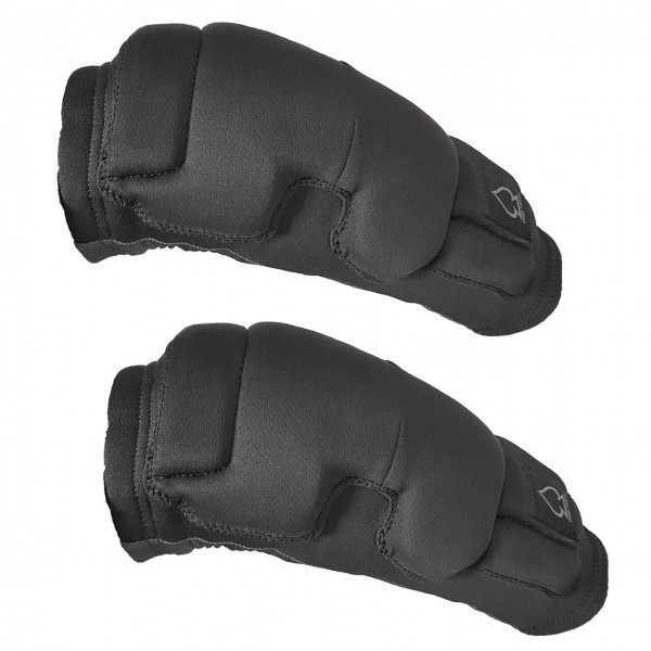 Protec IPS Ellbow Pads