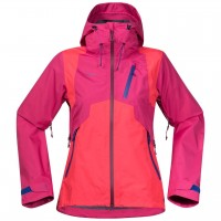 Bergans Cecilie Outdoorjacke