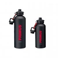 Primus Trinkflasche aus Edelstahl