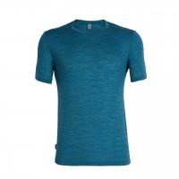 Icebreaker Cool T-Shirt Sphere