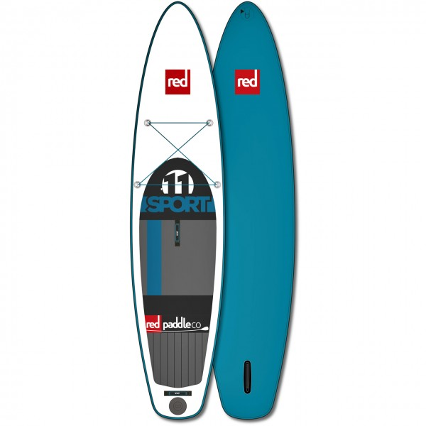 RedPaddle_SUP_11_sport_both_9323_1280x1280