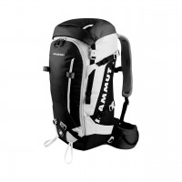 Mammut Trion Spine 35