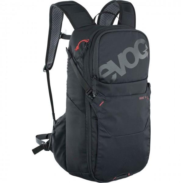 EVOC Rucksack Ride 16L