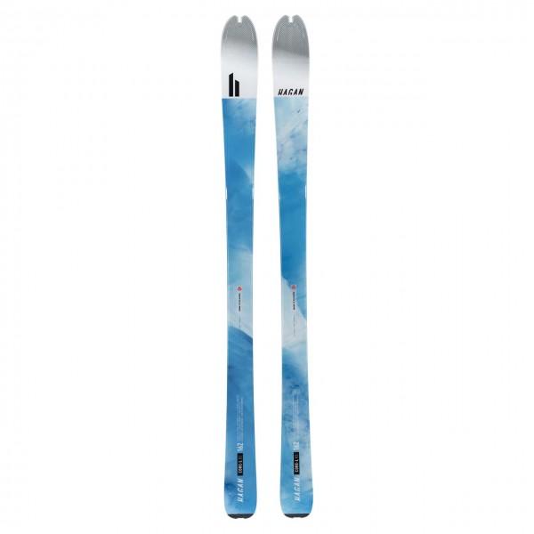 Hagan Ski Core 83 L