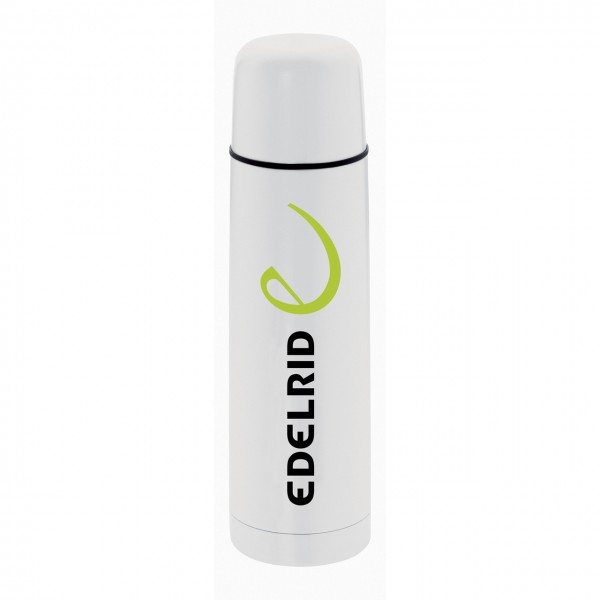 Edelrid Vacuum Thermosflasche
