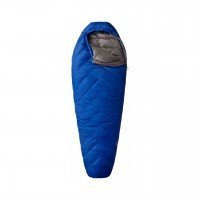 Mountain Hardwear Ratio 15 Q.SHIELD DOWN