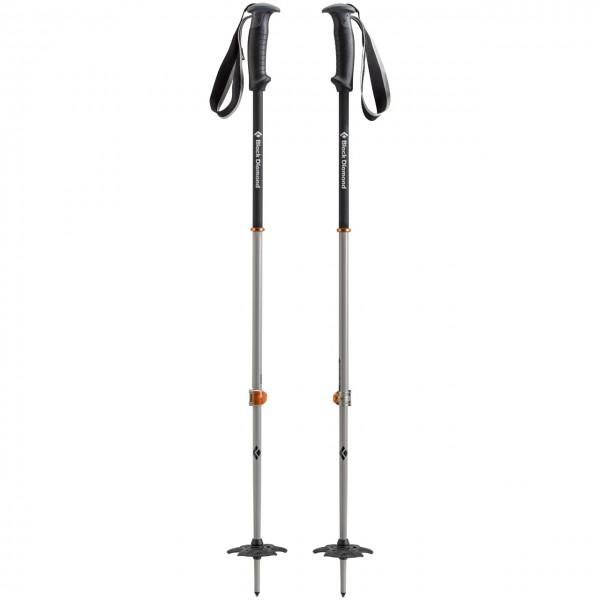 Black Diamond Traverse Pro