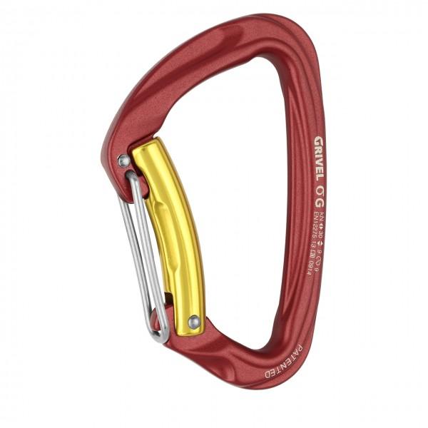 grivel_phl_rsk8g_rock-safety-carabiner-k8g-sigma-twin-gate_10373_1280x1280