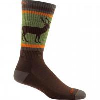 Darn Tough Socken Uncle Buck