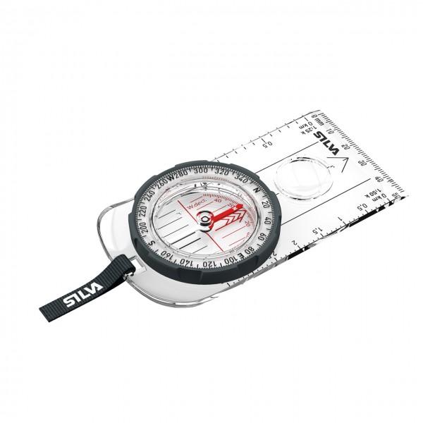 Silva Ranger Linealkompass