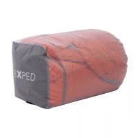 Exped Storage Bag
