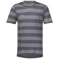 Bergans Soleie Merino T-Shirt