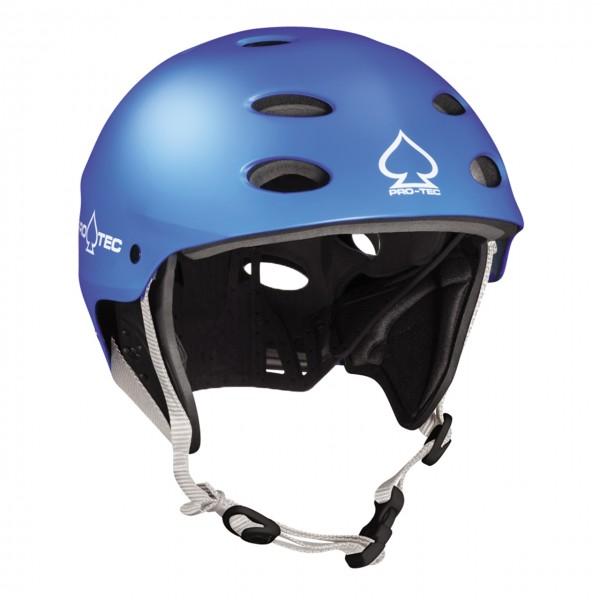 Protec-Ace-Wake-Helm-blue_13604_1280x1280