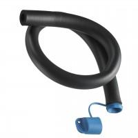Platypus Tube Insulator & Bite Valve