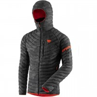 Dynafit Radical Down Jacket