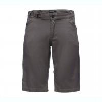 Black Diamond Shorts Credo