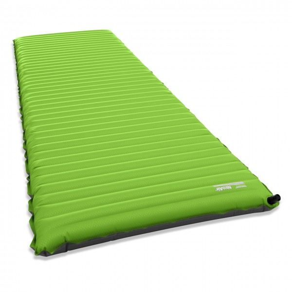 Therm-a-Rest NeoAir All Season Angebot