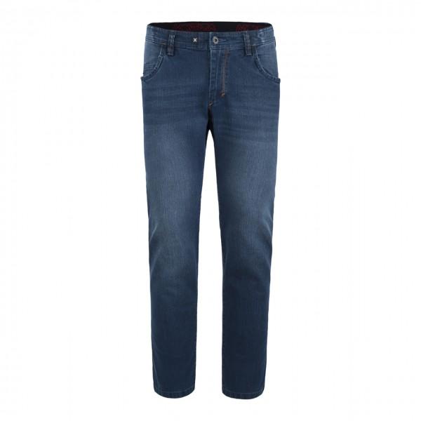 Montura Kletterjeans Argo Jeans Pants